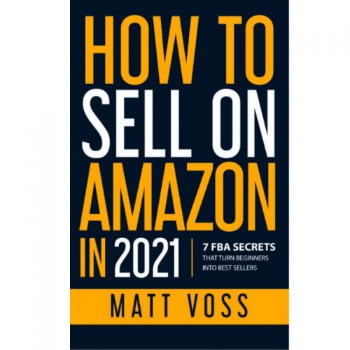 How to Sell on Amazon in 2021
