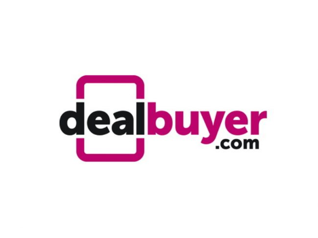 Deal Buyer