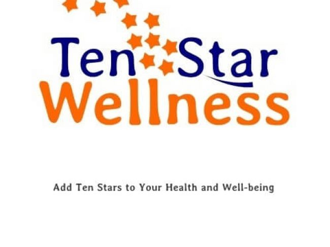 Ten Star Wellness