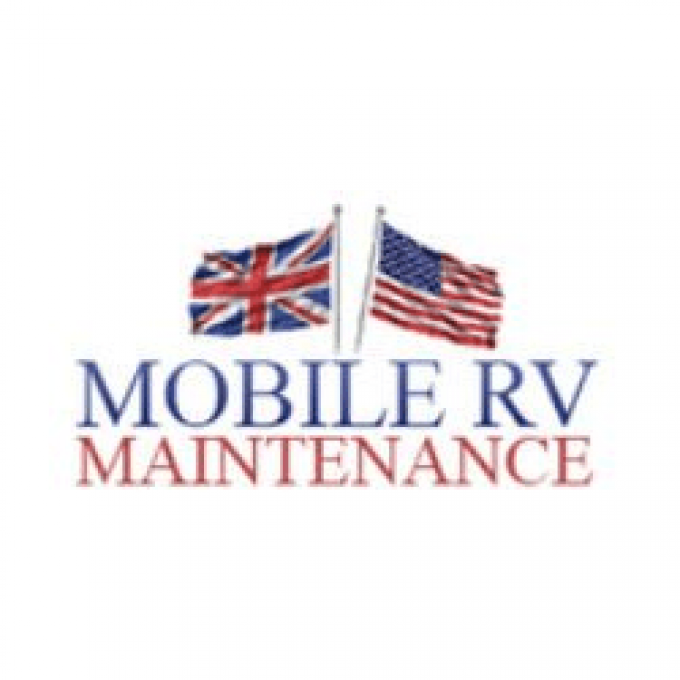 Mobile RV Maintenance